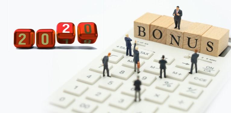 Bedava Deneme Bonusu Veren Casino Siteleri Nelerdir?