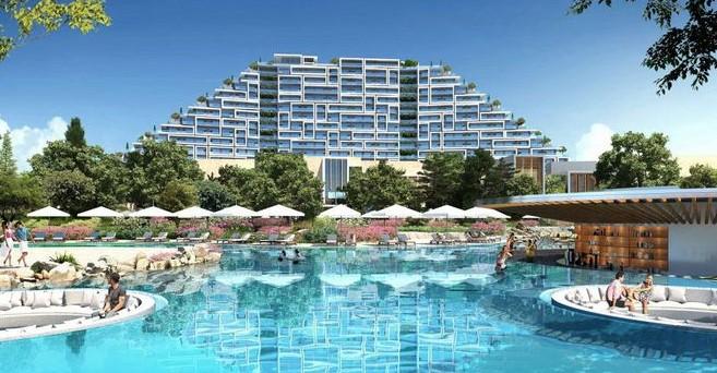 Kıbrıs Casino Paketleri Nelerdir? | Fiyatları Nasıl?